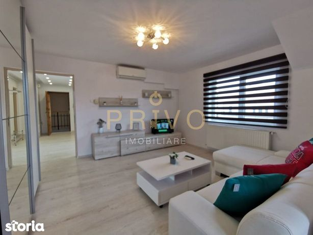 Apartament 2 camere, 46 mp, zona USAMV/UMF  ideal investitie!