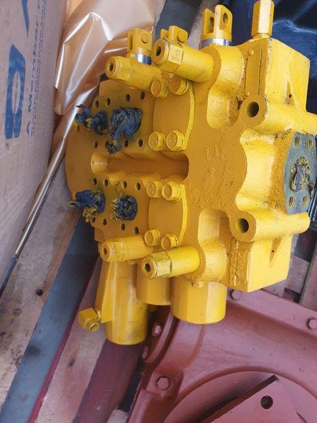 Distribuotor hidraulic vola L34