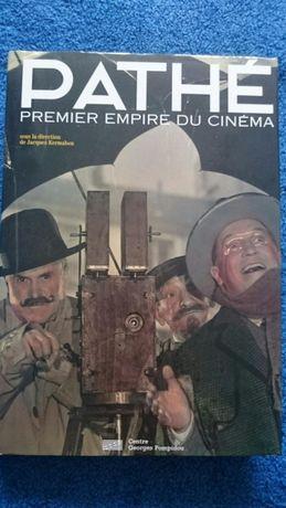 Огромная энциклопедия на французском языке