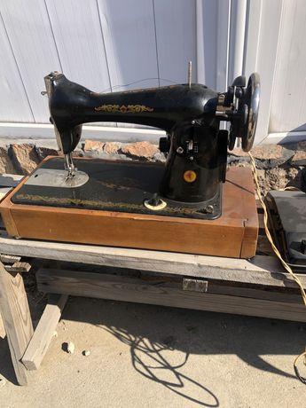 Швейная машинка Класс 2М