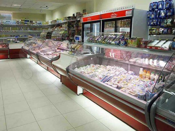 Магазин в аренду сдается р-н Ш. Валиханова