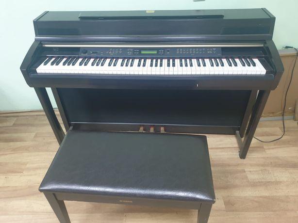 Пианино фортепианино