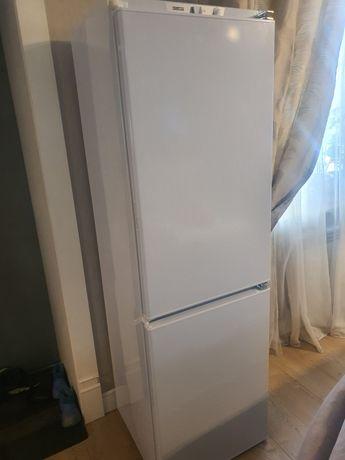 Холодильник встраеваемый ATLANT-4307
