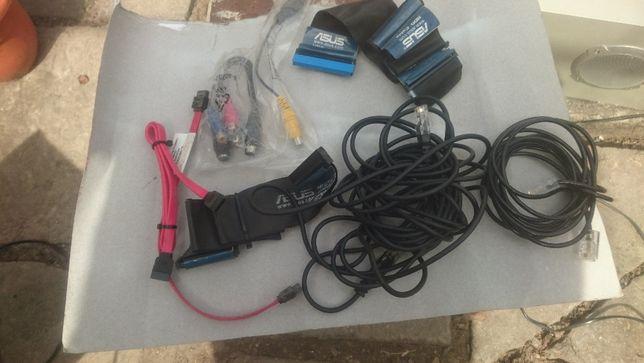 Cabluri calculator sata
