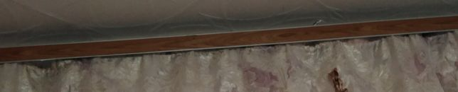 Продам гардины в хорошем состоянии с петлями вместе размеры 3метр, 2 м