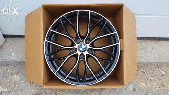 BMW М 405 - 17 18 и 19 цола. НОВИ