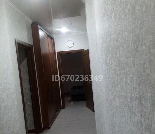 Актау 2-комнатная квартира,  на длительный срок, 30-й мкр 183