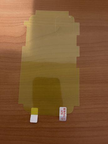 Folie spate iphone 11 pro max
