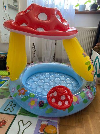 Vand piscina copii