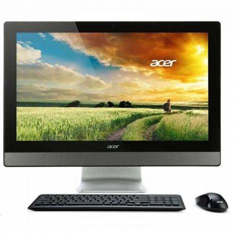 Моноблок Acer Aspire Z3-615 (DQ.SVCMC.021)