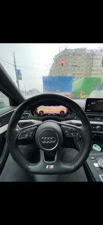 Audi A4 S plus 2.0 TDI 190 CP 2016 Quattro !