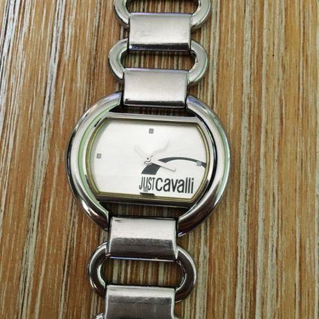 Часовник ''Roberto Cavalli ''