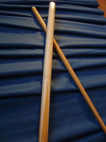tacuri din lemn profesionale biliard
