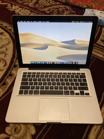 Продам MacBook Pro