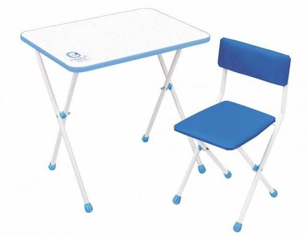 Набор мебели детский код 33