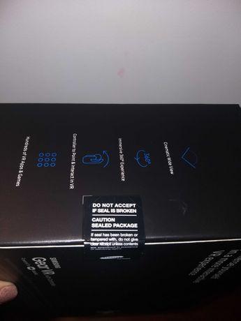 Sigilat-Ochelari realitate virtuala Samsung Gear VRR325 grey+controlle