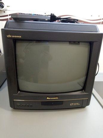 Телевизор Panasonic TC-14L3R /36 см/