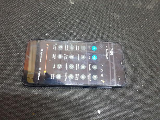 Samsung A10 samsung