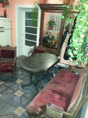 Vând mobilă veche