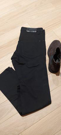 Blugi pantaloni bărbat Dsquared originali