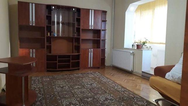 Apartament cu 2 camere decomandat