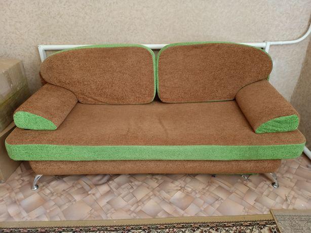 Продается диван