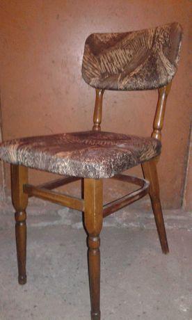 Столове/трапезни столове