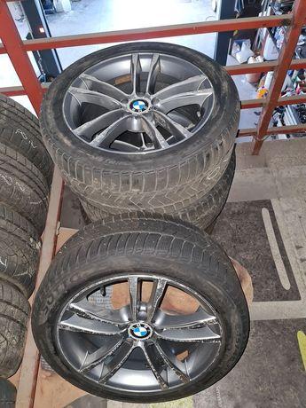 Jante AL R18  BMW  M pachet