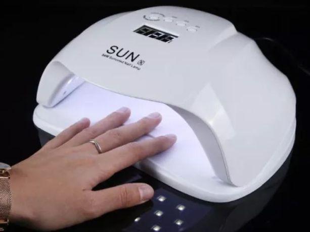 LICHIDARE STOC Lampa UV SUN 54W, vezi foto si descriere