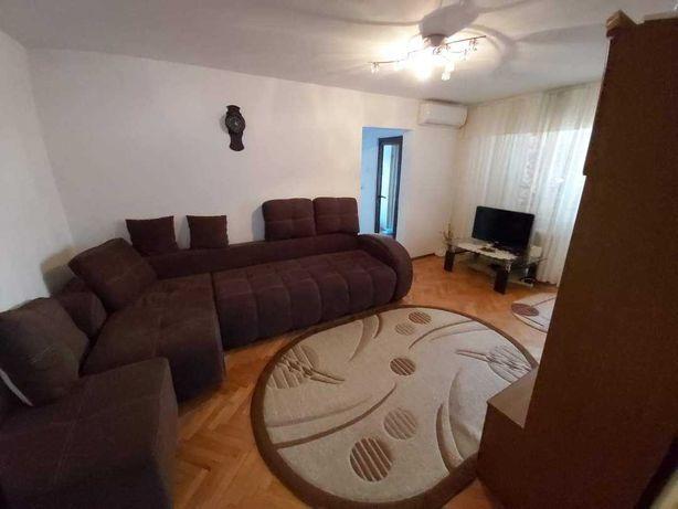 Vand apartament 4 camere viziru 1