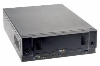Продам сервер axis S2208