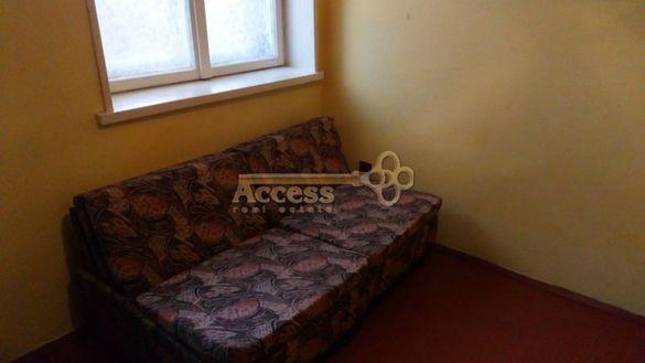 Едностаен апартамент / Чаталджа