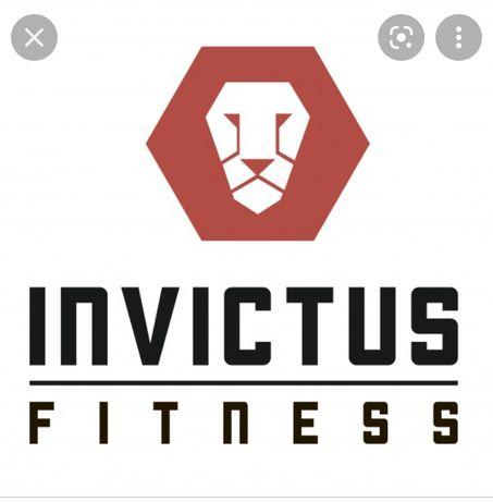 Продаю 4 посещение в Инвиктус Семей