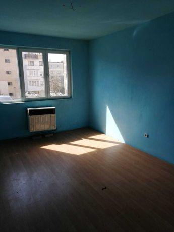 Oferta! Apartament 2 camere Vulcan - Parc Octagon