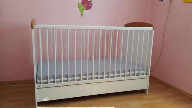 Patut bebelus / copii 0-6 ani, Mobexpert, 150 x 100 x 80 cm