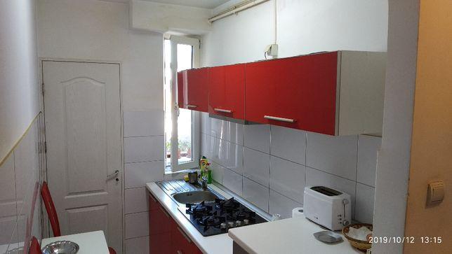 Vind apartament 2 camere, situat in HIPODROM -Cedonia SIBIU.