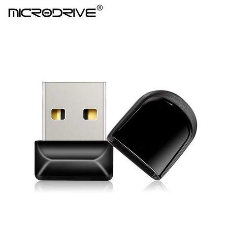 Флашка мини , микро , 32GB гб гигабайта, флаш памет, различни модели