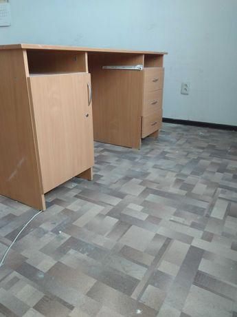 стол офисный для офиса