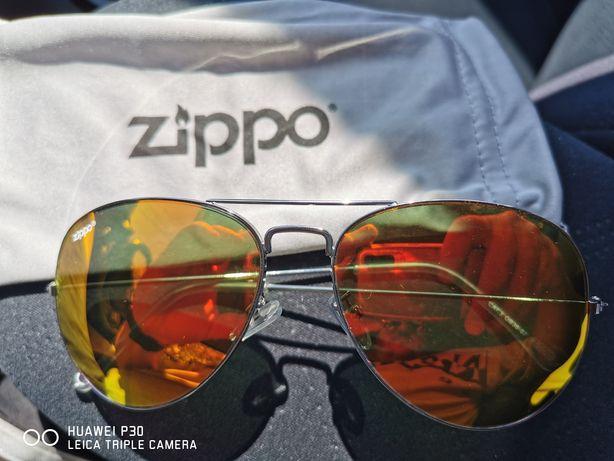 Ochelari Zippo