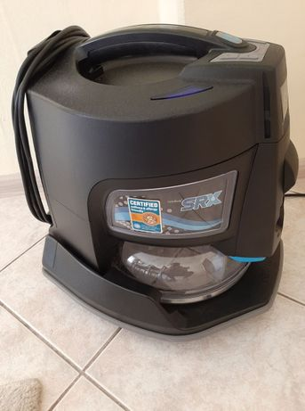 Rainbow SRX - домашна система за почистване