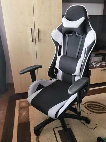Vand scaun de birou gaming Viper (Kalenda)