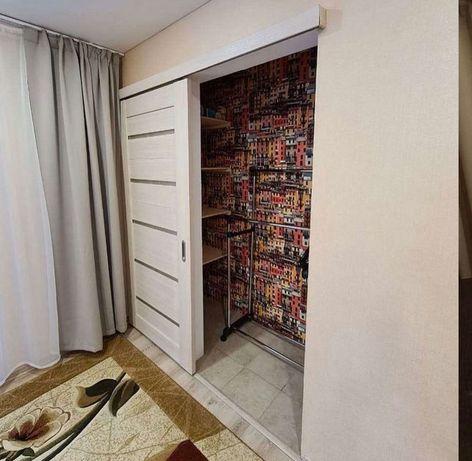 Сдам отличную 1 комнатную квартиру