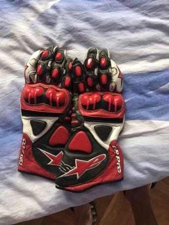 Ръкавици alpinestar