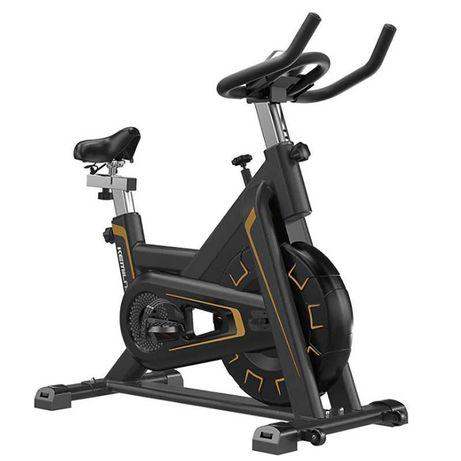 Велотренажер K730 до 120 кг с гарантией