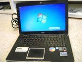 Лаптоп MSI X410 - Като Нов !