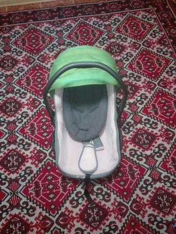 Бебешка кошница перфектна