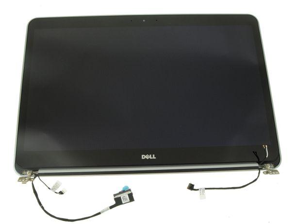 Ansamblu Touch-Display Dell Precision M3800 XPS 9530 UHD part 6H0NN