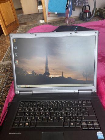 ноутбук срочно продам