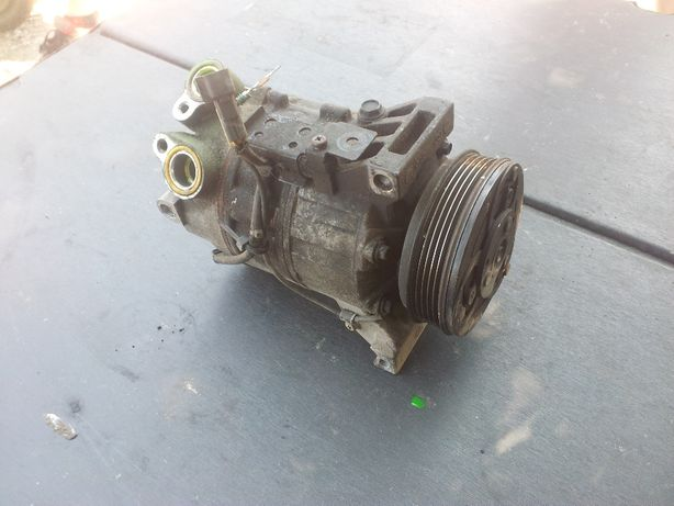 Compresor AC Volvo V70 III S80 II Xc70 III 2.4 Diesel Euro 4