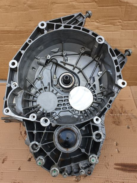 Cutie de viteze F40 Caseta de directie Scaune incalzite Astra J